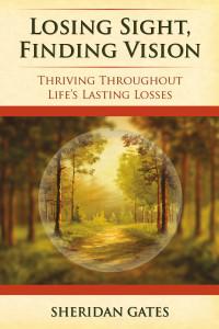 Sheridan-Gates_Book-Cover_final-200x300